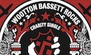 Wootton Bassett Rocks - The Aftershow Party