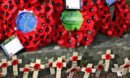 Remembrance Events 2011