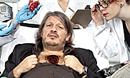 Richard Herring at Wyvern Theatre