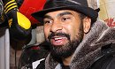 The Hayemaker in Swindon