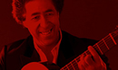 Juan Martin Flamenco Ensemble at Wyvern Theatre