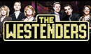 WestEnders at Wyvern Theatre