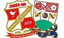 Swindon Town vs Barnet