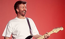 Classic Clapton at Wyvern Theatre
