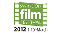 Swindon Film Festival 2012