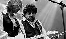 ELO Experience at Wyvern Theatre