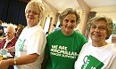Macmillian Coffee Morning 2007