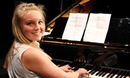 Youth Piano Festival at the Arts Centre