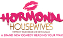 Hormonal Housewives at Wyvern Theatre