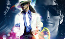 Jackson - Live In Concert at Wyvern Theatre