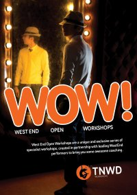 West End Workshops Swindon