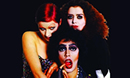 Sing-a-longa Rocky Horror at Wyvern Theatre
