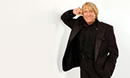 Joe Longthorne at Wyvern Theatre