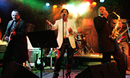 Roxy Music Tribute at The Vic