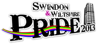 Swindon Pride 2013