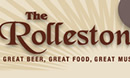 Coming Up at The Rolleston...
