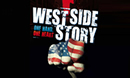 West Side Story at Wyvern Theatre