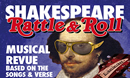 Shakespeare Rattle And Roll