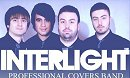 Interlight at Woodlands Edge