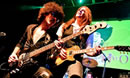 The Thin Lizzy Experience at The Vic