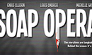 Soap Opera at Wyvern Theatre
