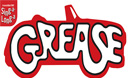 Sing-a-long-a Grease at Wyvern Theatre