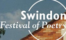 Swindon Festival of Poetry