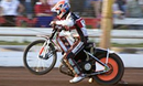 Swindon Robins v Birmingham Brummies