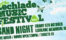 Lechlade Music Fest Band Night