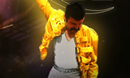 Queen Tribute Night at The Moonrakers