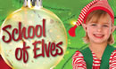 School Of Elves