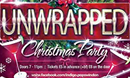 Unwrapped Christmas Party