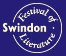 Swindon Festival Of Literature 2014