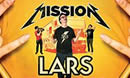 Mission To Lars (Cert 15) - Swindon Film Festival