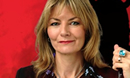 Jo Caulfield: Better The Devil You Know