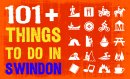 Things To Do in Swindon