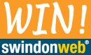 SwindonWeb Competitions