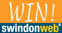 Win with SwindonWeb