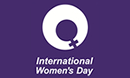 International Women�s Day 2013