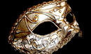 Romeo & Juliet Charity Masquerade Ball
