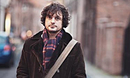 Chris Helme & Mark Morriss + Support