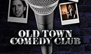 The Independent Old Town Comedy Club
