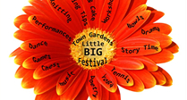 Little Big Festival