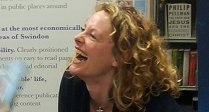 The Wildlife of Kate Humble