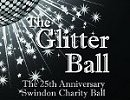 Swindon Charity Ball