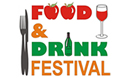 Lechlade Food & Drink Festival