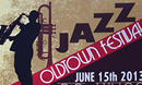 Old Town Jazz Festival