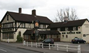 What's On at The Sun Inn