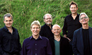 The Manfreds at Wyvern Theatre