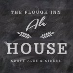 Live music at The Plough, Old Town